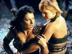 lucy-lawless-et-renee-o-connor_width1024
