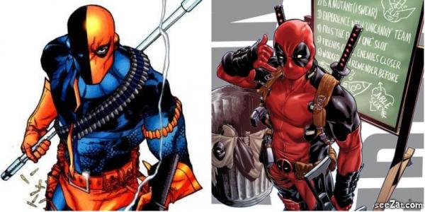 deathstroke-deadpool
