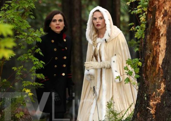 winter-tv-preview-once-upon-a-time