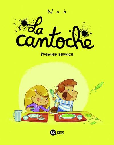 La-cantoche-PRIX_ECOLES