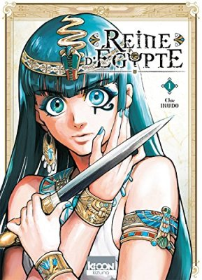reine-d-egypte-manga-volume-1-simple-273246
