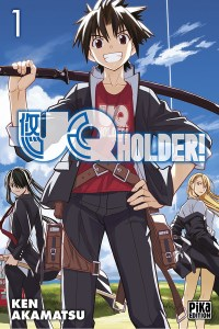 uq-holder-manga-volume-1-simple-212889