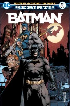 batman-rebirth-1-45223-270x410