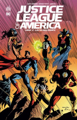 justice-league-of-america-tome-2-44027-270x423