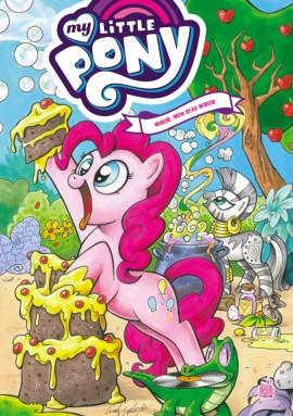 my-little-pony-volume-3-44031-270x383