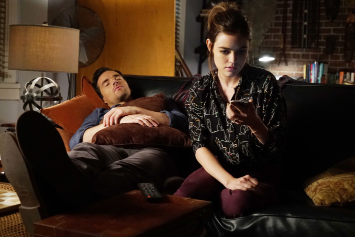 06-pretty-little-liars-season-7-episode-17.w710.h473