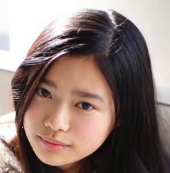 Hana_Sugisaki-p2