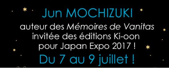 jun mochizuki 2