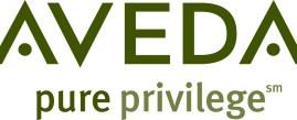 pure_privilege_logo