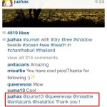 How-to-mention-user-in-Instagram-2