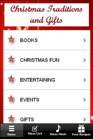 top flirting apps development