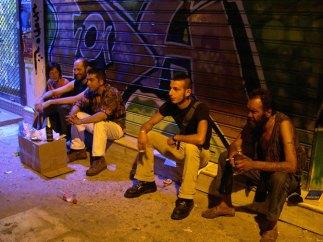 Digital C-Print - 2004 Athens