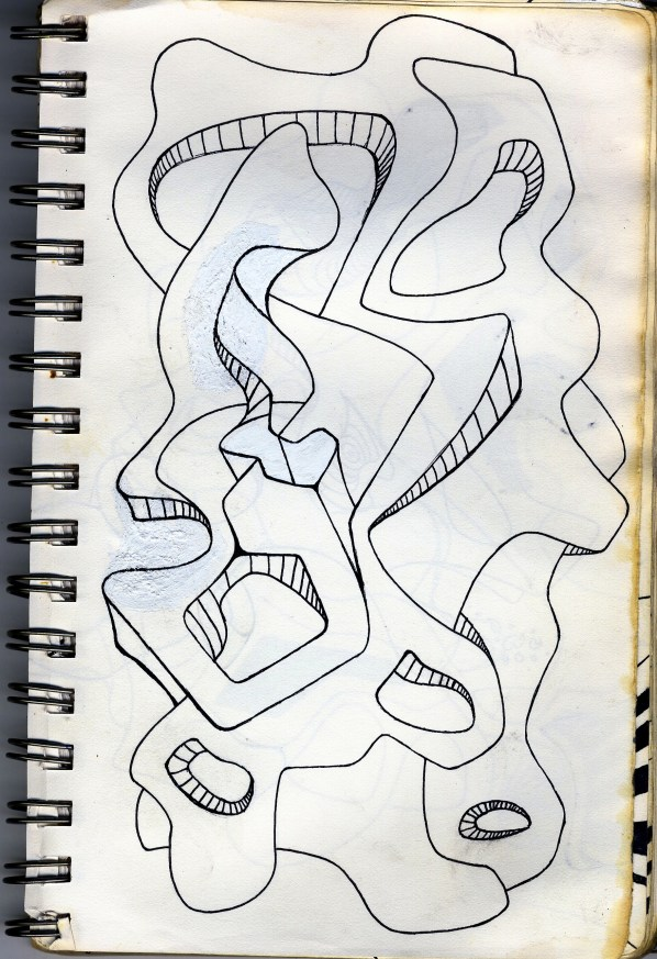 Sketchbook029