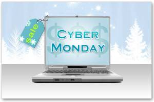 BLACK FRIDAY/CYBER MONDAY SPECIAL! Blogger or WordPress.com to self-hosted WordPress migration for only $30!