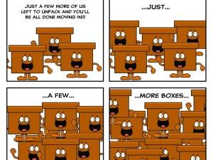 comic006_moving