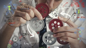 Marketing Automation: An A-Z Guide for Beginners