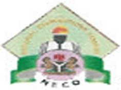 CHECK-NECO-2013-NOV-DEC-GCE-RESULT