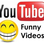 5_hilarious_youtube_videos