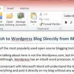 post-from-ms-word-to-wordpress-7