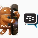 download-bbm-for-android-lower