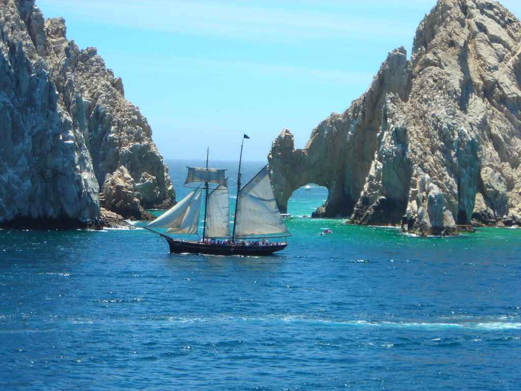 cabo san lucas – just nomad