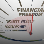 Step 6: Achieve Financial Independence