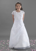 dolly-communion-dress