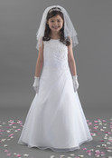 lacey-communion-dress-2