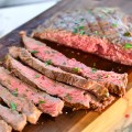 Flank Steak 1b (1 of 1)