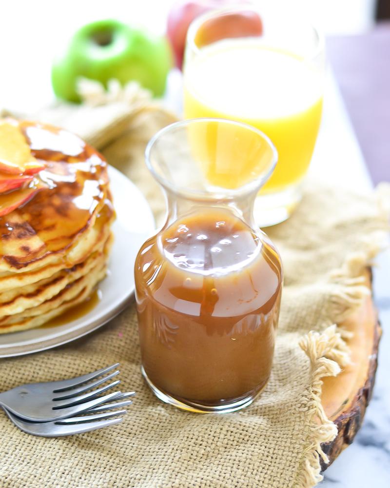 Apple Pancakes 1b (1 of 1)