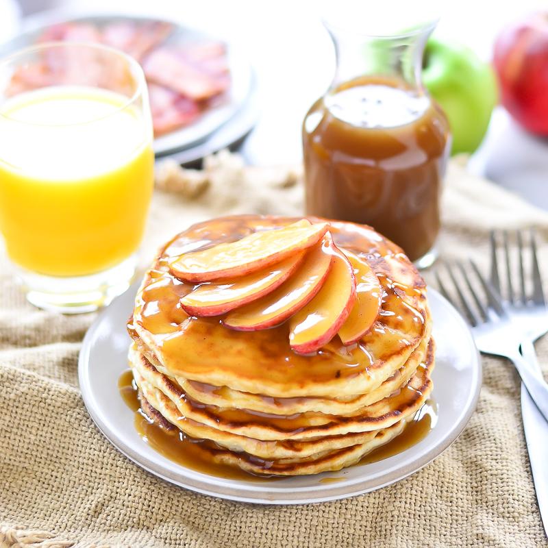 Apple Pancakes 2b (1 of 1)