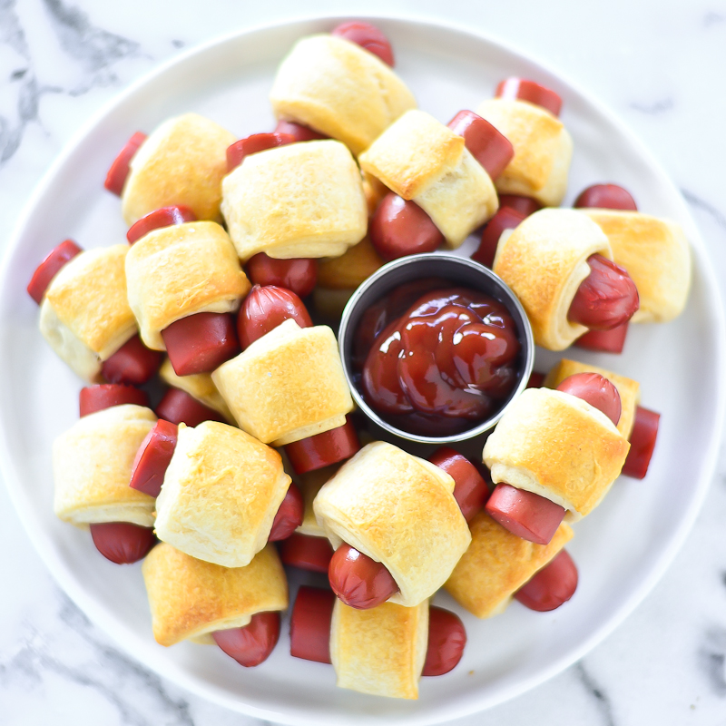 Pigs in a Blanket 2c (1 of 1)