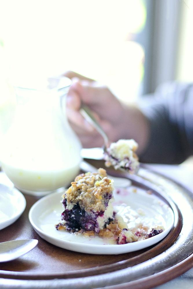 Blueberry-Breakfast-Cake-17b