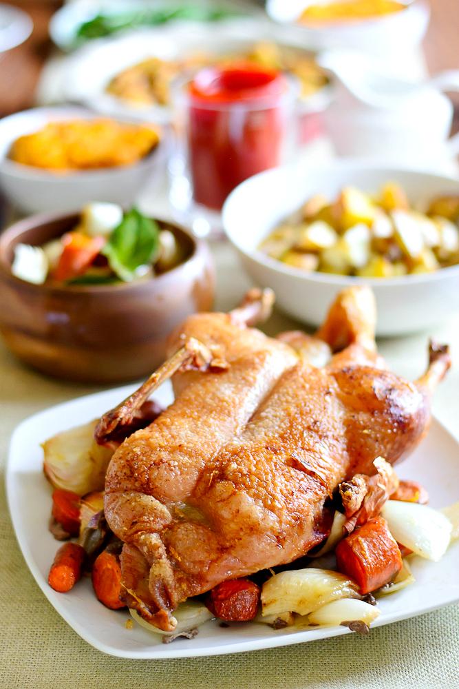 Roast-Duck-9b