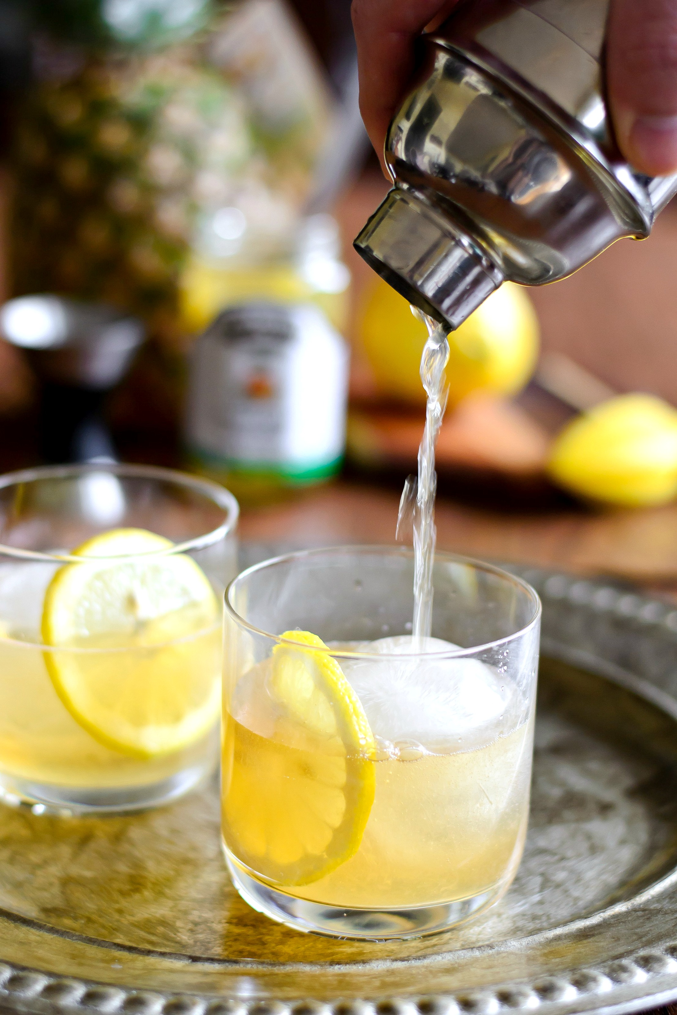 Pineapple-Whiskey-Sour-11c