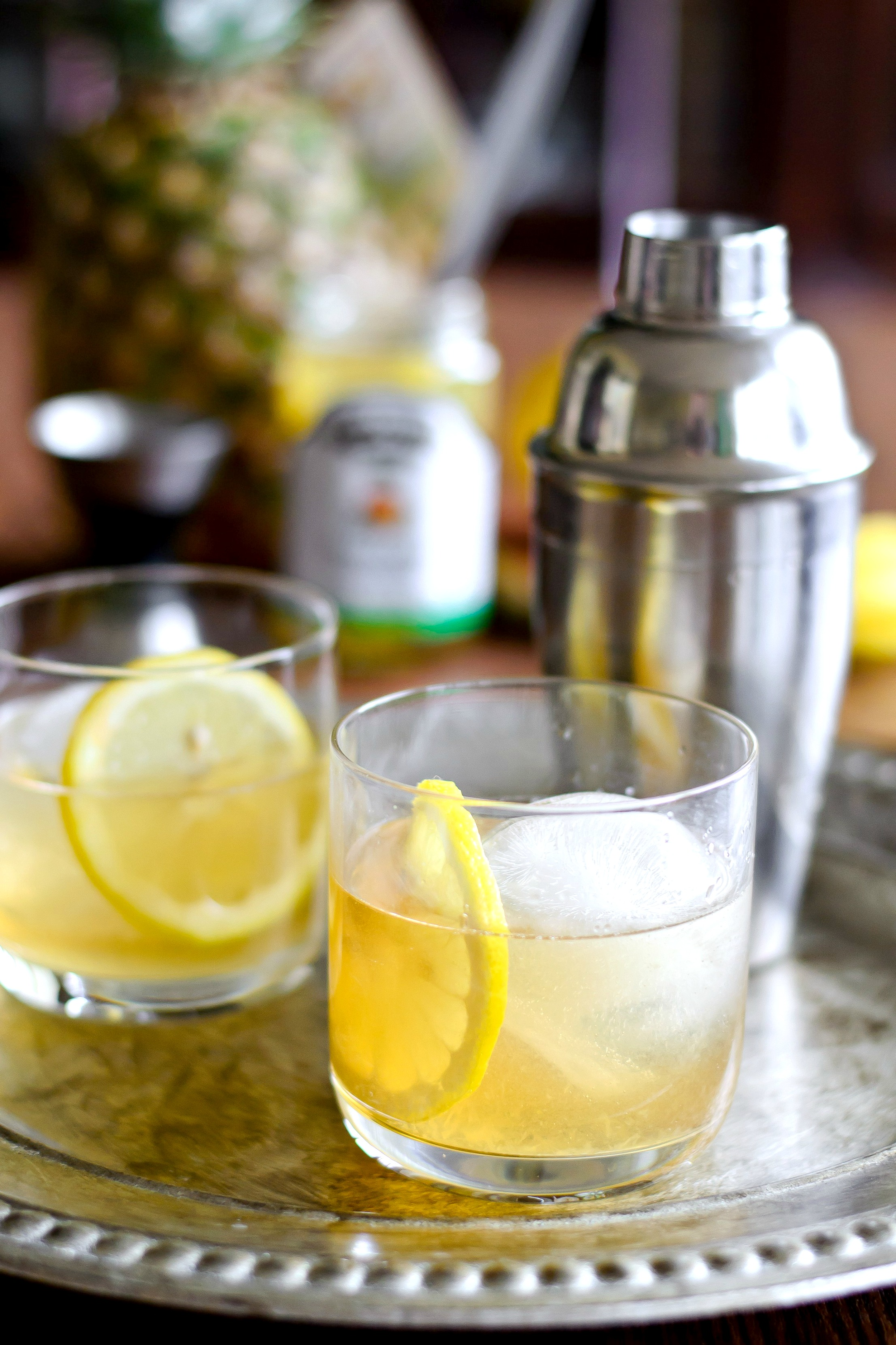 Pineapple-Whiskey-Sour-13b