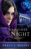 soshinesthenight.cover