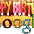 Happy-Birthday-Google