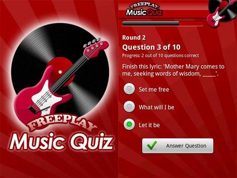 free_play_music_quiz_app