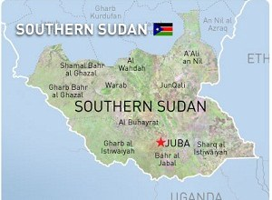 map_southsudan