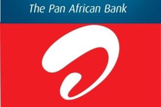 Ecobank Airtel Money Partnership Juuchini