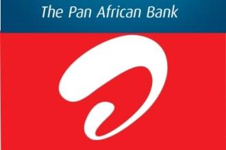 Ecobank Airtel Money Partnership Juuchini