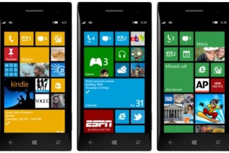 Windows_phone_8_juuchini_Admob SDK