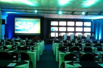 SAP Sessions Connected Kenya 2014 Diani JUUCHINI Image Courtesy ICTAuthorityKE
