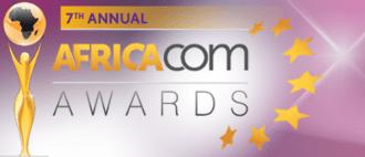 AFRICACOM AWARDS 2014 JUUCHINI
