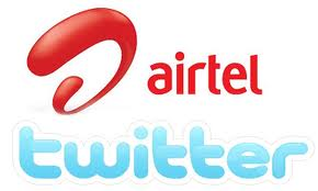 AIRTEL KENYA CUSTOMERS TO TWEET FOR FREE JUUCHINI