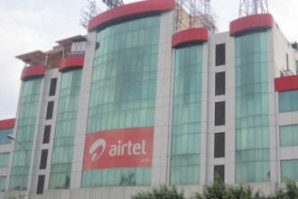 AIRTEL ROAMING CHARGES JUUCHINI