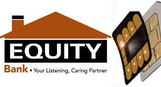 EQUITY BANK MOBILE MONEY REGISTERS 200,000 CUSTOMERS JUUCHINI