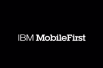 IBM MOBILE FIRST JUUCHINI