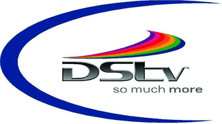 MULTICHOICE TO OFFER DSTV THROUGH CABLE JUUCHINI